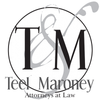 Teel & Maroney Jackson TN
