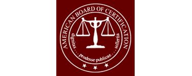 American Board Of Certification